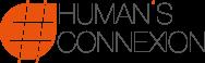 Human's Connexion - Entreprise du numérique toulouse