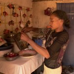 vlcsnap-2014-10-21-19h54m29s143