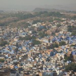 INDEJODHPUR3