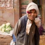 NEPALBHAKTAPUR15