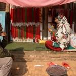 NEPALBHAKTAPUR48