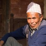 NEPALBHAKTAPUR51