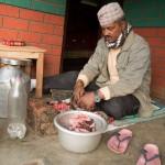 NEPALBHUNDI10