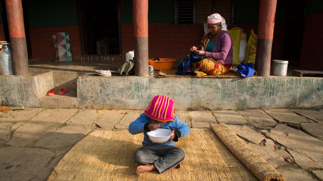 NEPALBHUNDI15