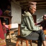 NEPALBHUNDI17