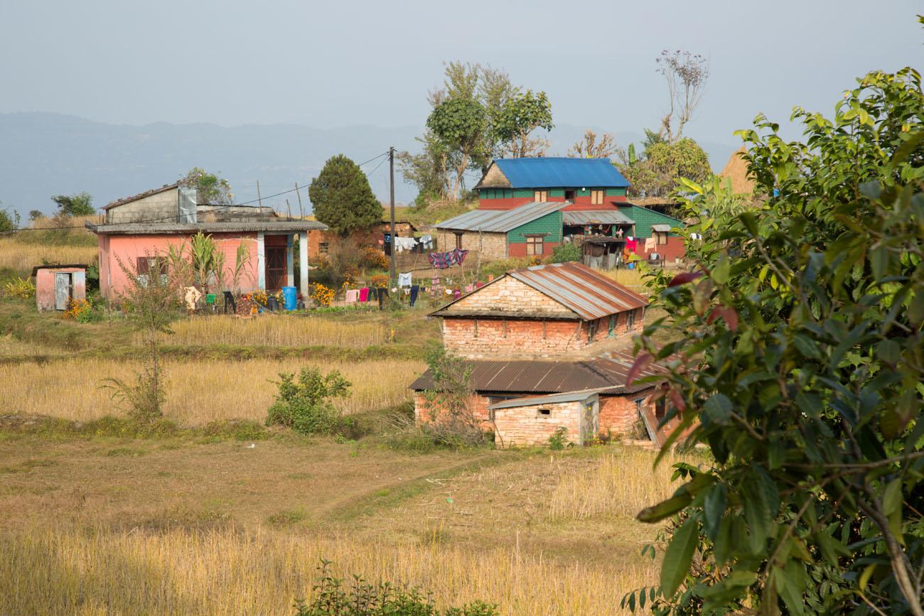 NEPALBHUNDI2