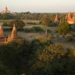 MYANMARBAGAN15