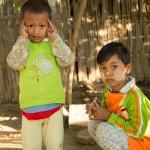 MYANMARBAGAN16