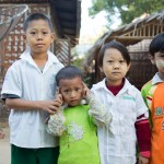 MYANMARBAGAN18