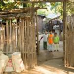 MYANMARBAGAN21