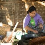MYANMARBAGAN22