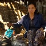 MYANMARBAGAN24