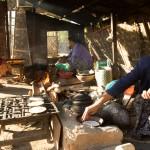 MYANMARBAGAN25