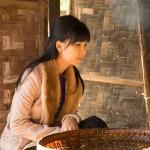 MYANMARBAGAN26