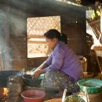 MYANMARBAGAN27