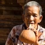 MYANMARBAGAN29