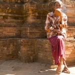 MYANMARBAGAN32