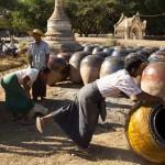 MYANMARBAGAN37