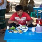 MYANMARBAGAN41