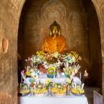 MYANMARBAGAN44