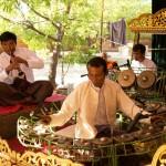 MYANMARBAGAN47