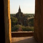 MYANMARBAGAN56
