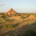 MYANMARBAGAN57