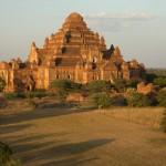 MYANMARBAGAN58