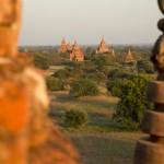 MYANMARBAGAN62