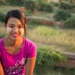 MYANMARBAGAN63