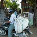 MYANMARBAGAN9