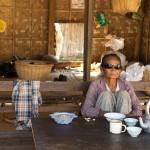 MYANMARBAGANCAMPAGNE14