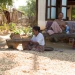 MYANMARBAGANCAMPAGNE21