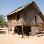 MYANMARBAGANCAMPAGNE22