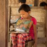 MYANMARBAGANCAMPAGNE36