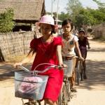 MYANMARBAGANCAMPAGNE40