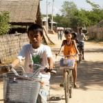 MYANMARBAGANCAMPAGNE41
