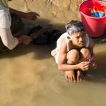 MYANMARBAM15