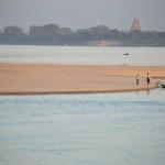 MYANMARBAM24