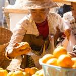 MYANMARHEHO11