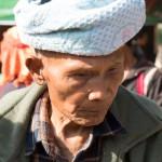 MYANMARHEHO15