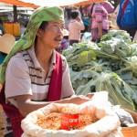 MYANMARHEHO17