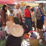 MYANMARHEHO22