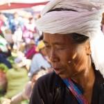 MYANMARHEHO24