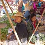 MYANMARHEHO25