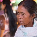 MYANMARHEHO26