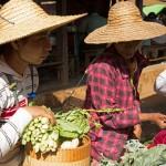 MYANMARHEHO30