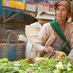 MYANMARHEHO34