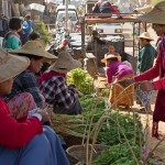 MYANMARHEHO4