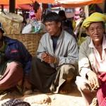 MYANMARHEHO40